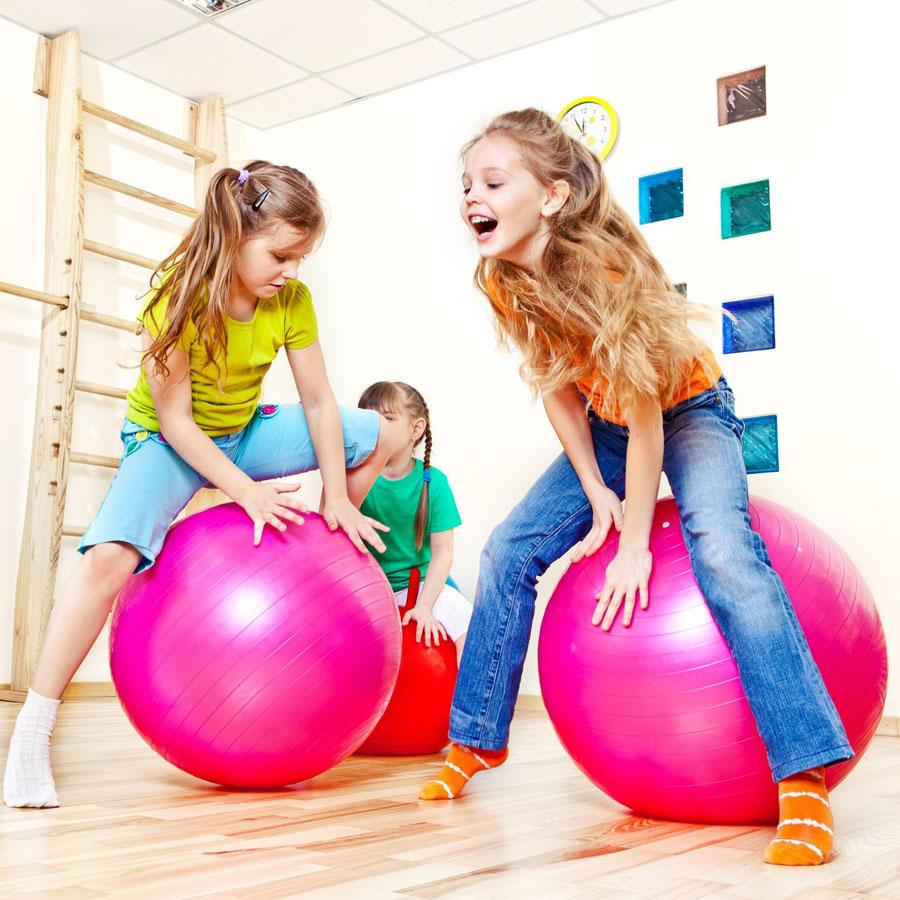 escuelas saludables alameda centro deportivo