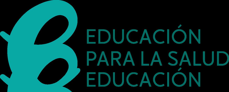 Educación para la Salud – Empresas y Escuelas Saludables - Alameda Centro Deportivo