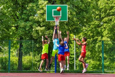 clubes-deportivos-saludables